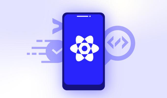 React Native Is Preferred For Mobile App Development