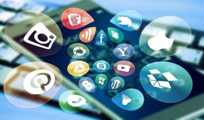 Successful Health Mobile App Development