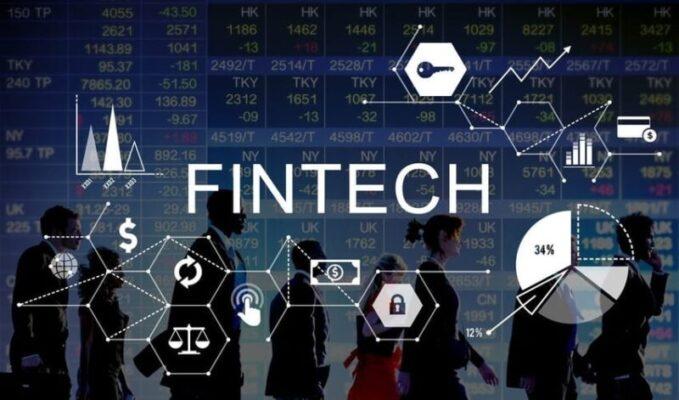 Technologies in FinTech
