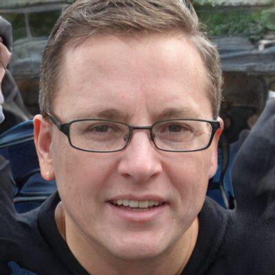 Simon Halep