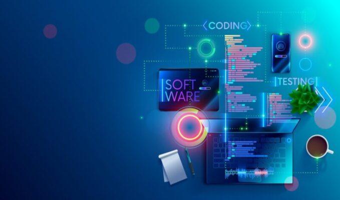 Web Testing Automation