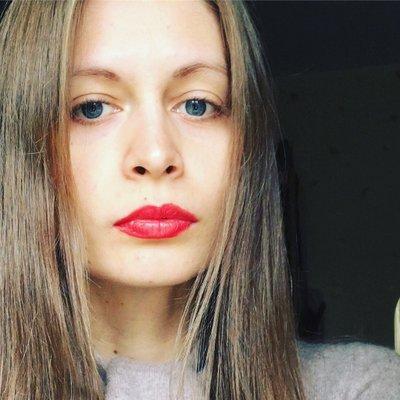 Yana Yelina