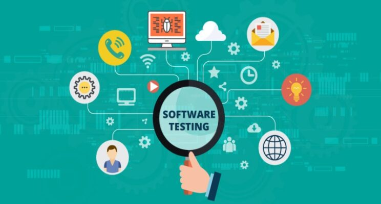 Critical Side of Software Testing