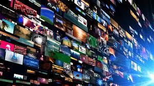 HD Streaming