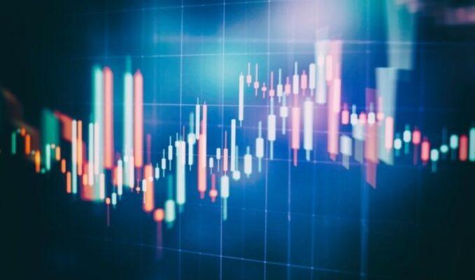 Scientific Data Analysis Software