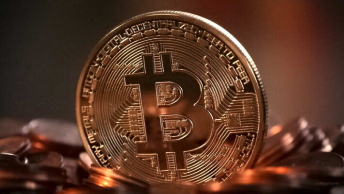 Things That You Need to Know about <bold>Bitcoins</bold> in <bold>Casino</bold> World