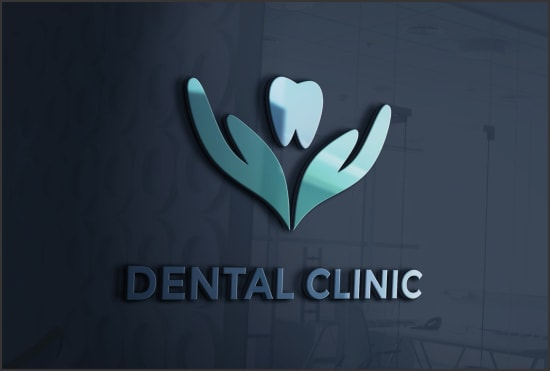 IT Service Provider For Your Dental Clinic