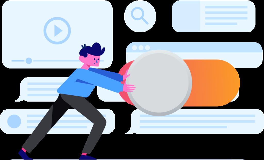 Revamping Your Website