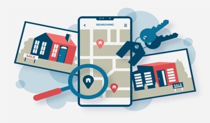 Software For Property Manager