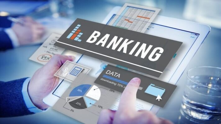 IT Solutions in Banking Systems
