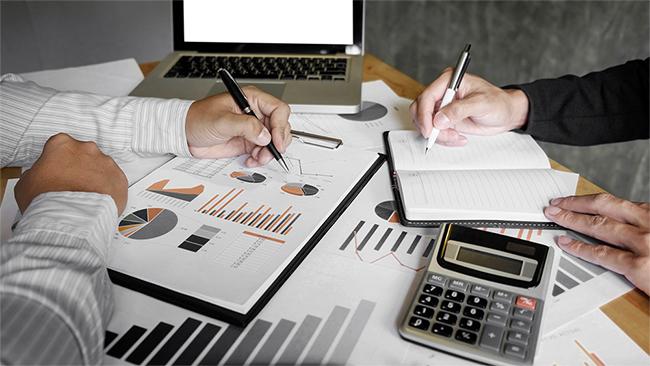 Revenue Cycle Management (RCM)
