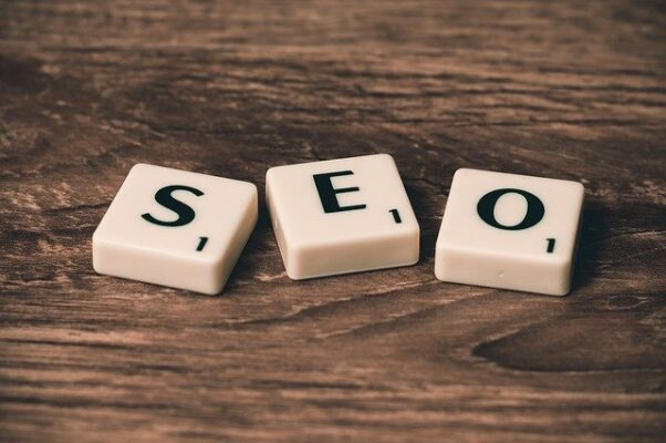 SEO Increases Your Business
