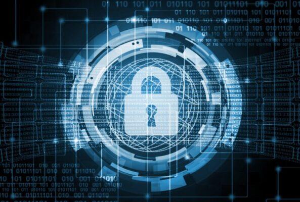 Database Security Essentials