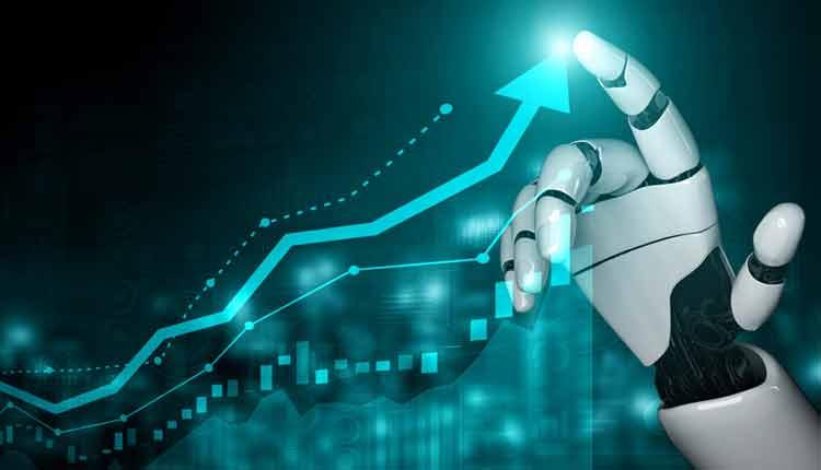 Fintech Innovation Help Startups