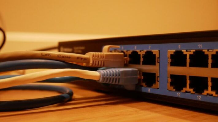 Router Tips for Optimal Gaming