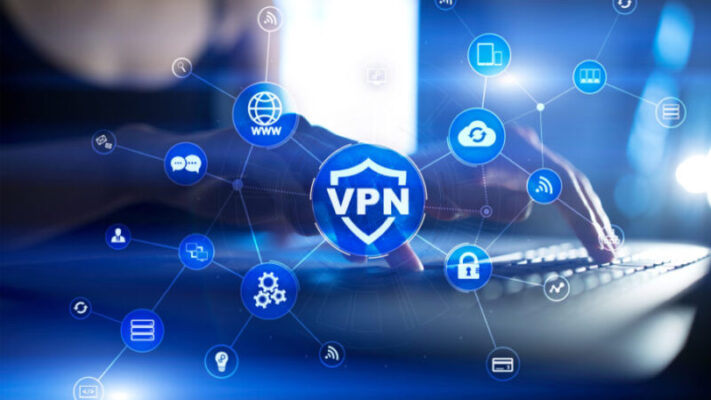 Secure Online Browsing With Hola VPN
