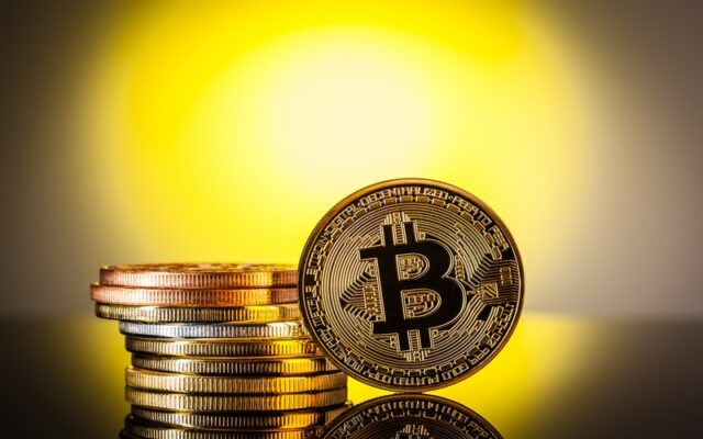 important security tips for using Bitcoin