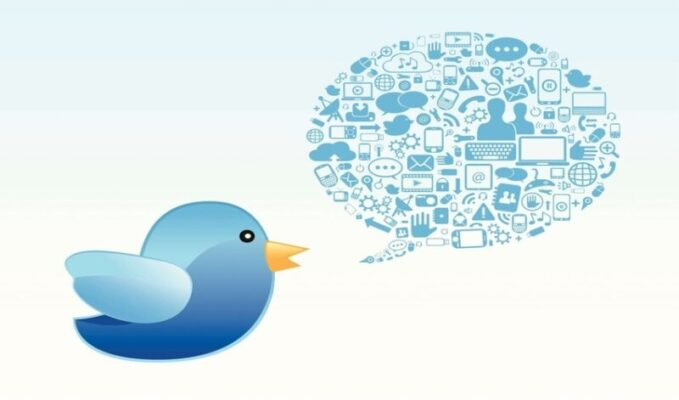 Benefits of Twitter for Business