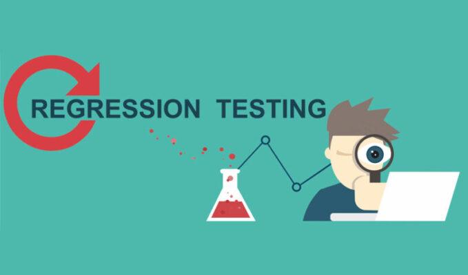 Regression Testing Companies