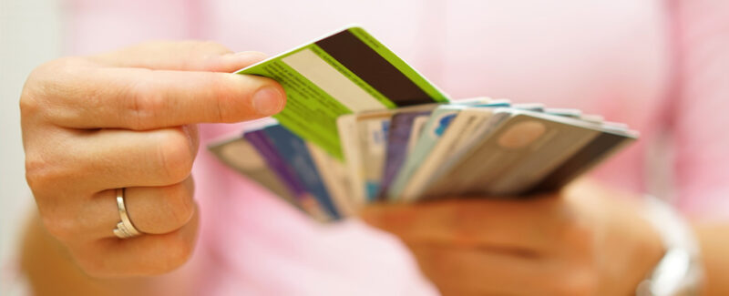 What Can Affect Your Credit Rating