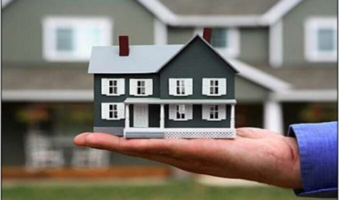 Buying Your First Rental Property in Colorado Springs