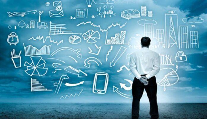 Amid Digital Transformation