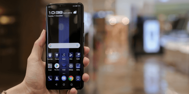 Android Data Recovery in 2021