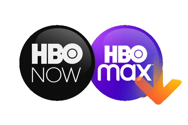 Download HBO Videos