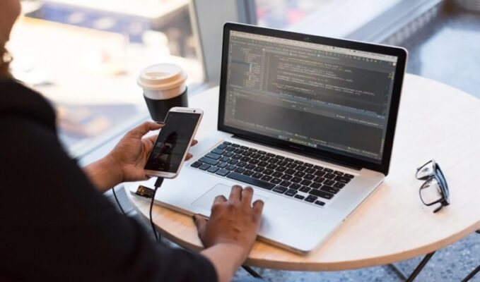 11 Technologies that a Programmer Should Learn in 2021
