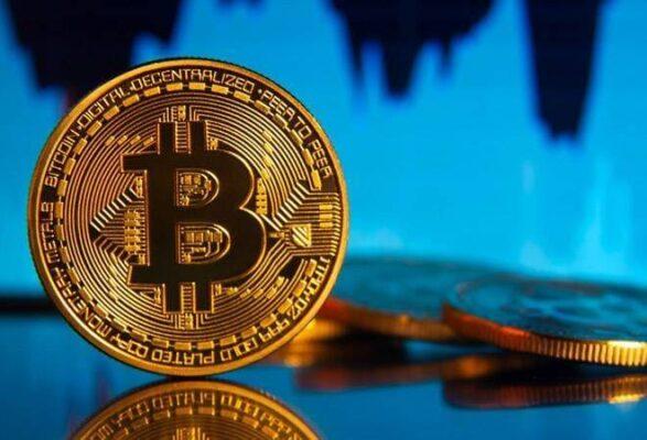 Bitcoins Valuable