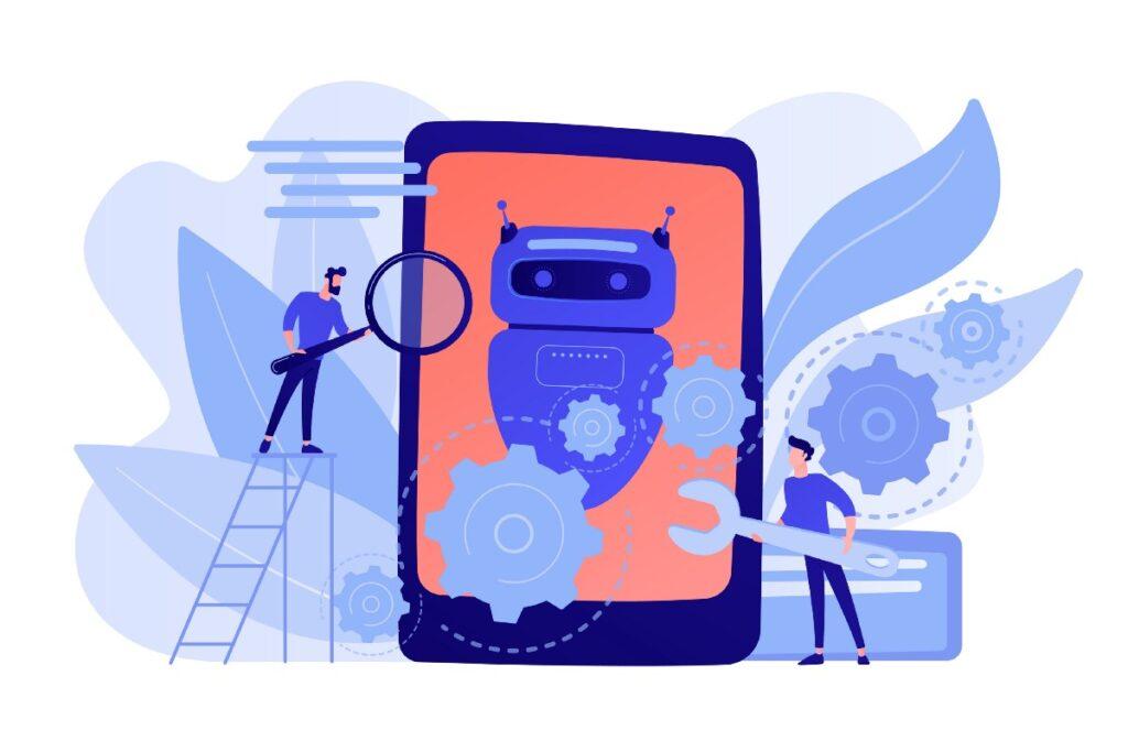 Chatbot Testing Frameworks
