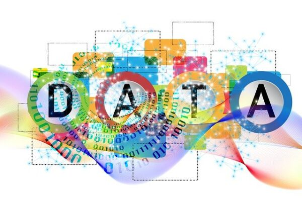 Marketing Data for Your Business Growth