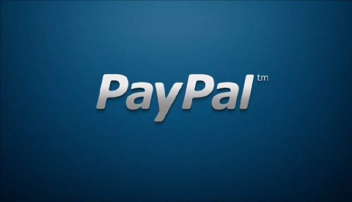 PayPal Routing
