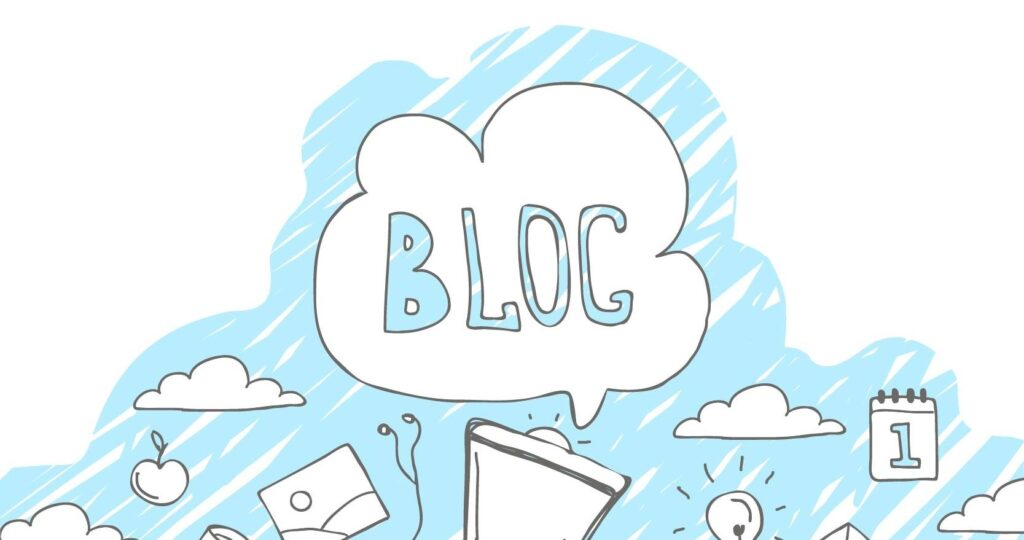 Software Testing Blogs