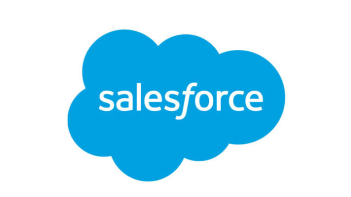Testing Salesforce with Selenium