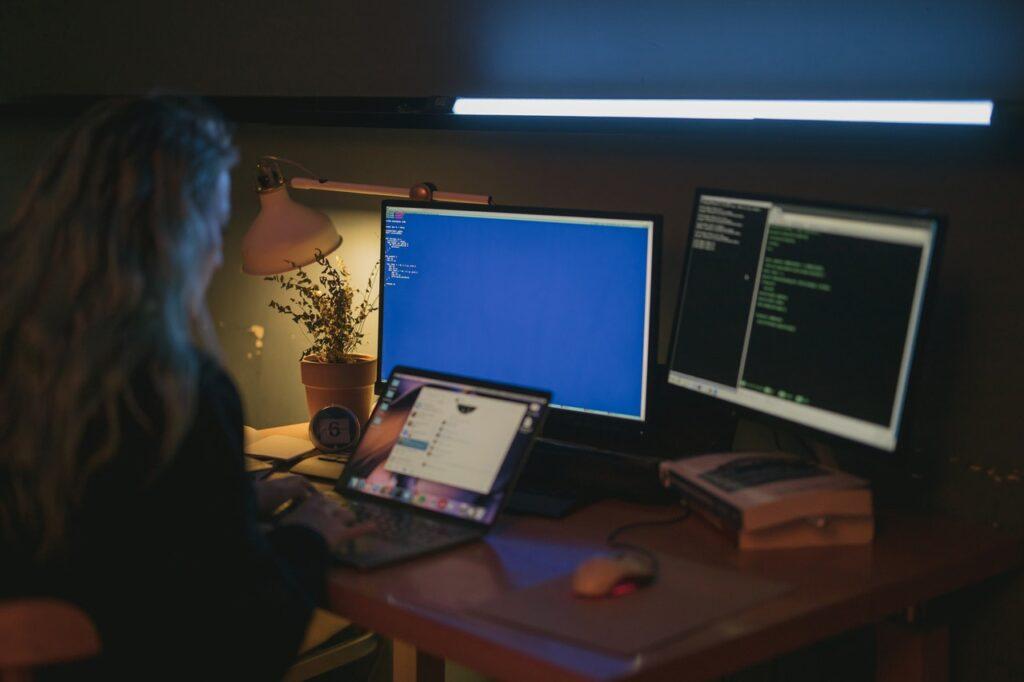Software Engineering Career