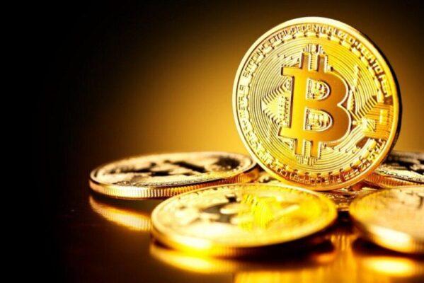 Crypto Taxes and Old School Taxes