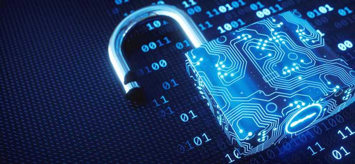 Top Security Testing Trends