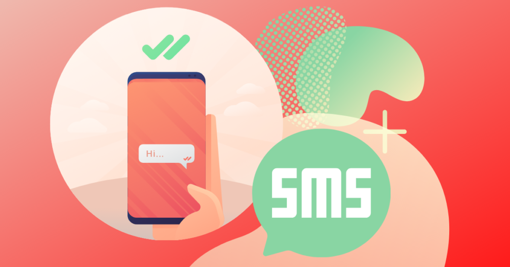Text Message Campaign Results